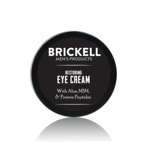 Brickell eye lotion