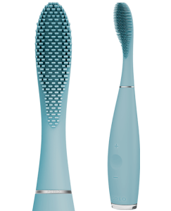 best electric toothbrush 2019 issa foreo