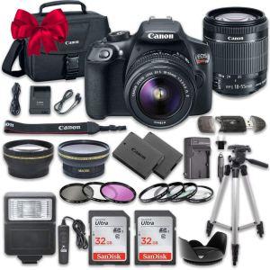 Canon-EOS-Rebel-T6-DSLR-Camera-Bundle-