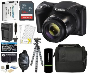 Canon-PowerShot-SX420-
