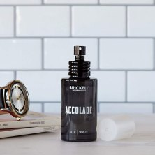 9 natural perfumes and colognes which won't trigger your allergies