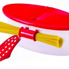 Comfecto-Microwave-Pasta-Cooker-with-Strainer-BGR