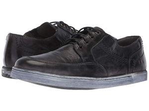 best distressed sneakers bed stu