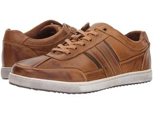 best distressed sneakers kenneth cole