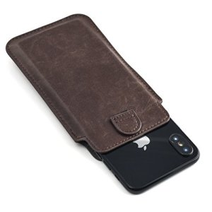 Dockem Phone Sleeve