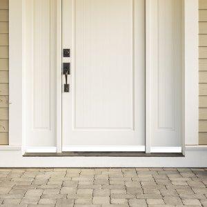 best door strips ohuhu