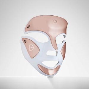 Spectralite Faceware Dr. Dennis Gross