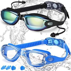 swimming goggles elimoons