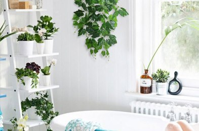 best-selling artificial plants that actually look real