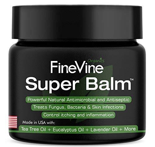 Fine Vine Super Balm