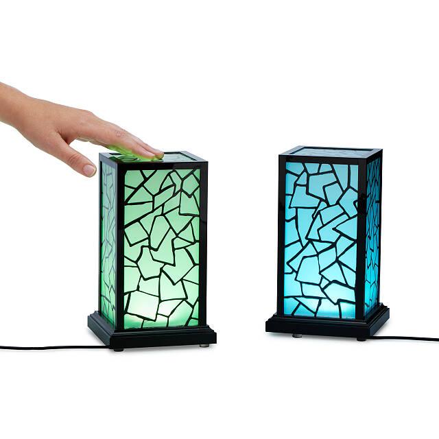 friendship lamp classic