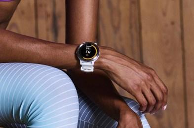Garmin-Watch