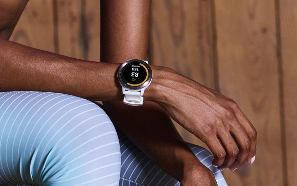 The Best Garmin Watches To Get