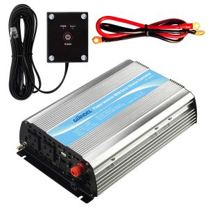 giandel power inverter