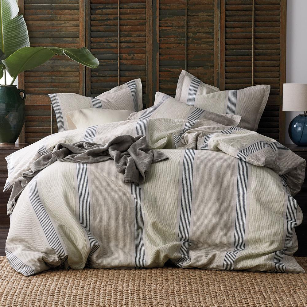 best bedding home depot