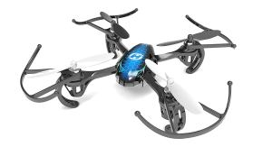 Holy Stone Predator Mini RC Helicopter Drone