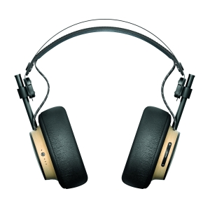 Exodus headphones House of Marley