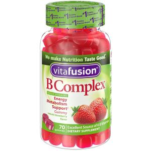 how to boost immune system b gummies