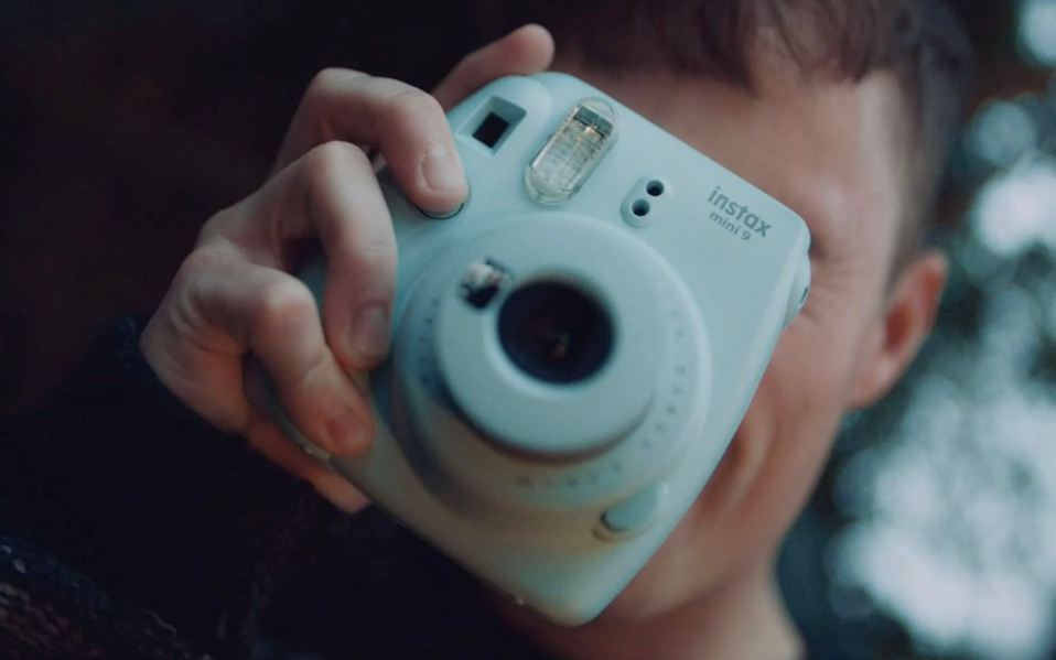 best instant cameras of 2020