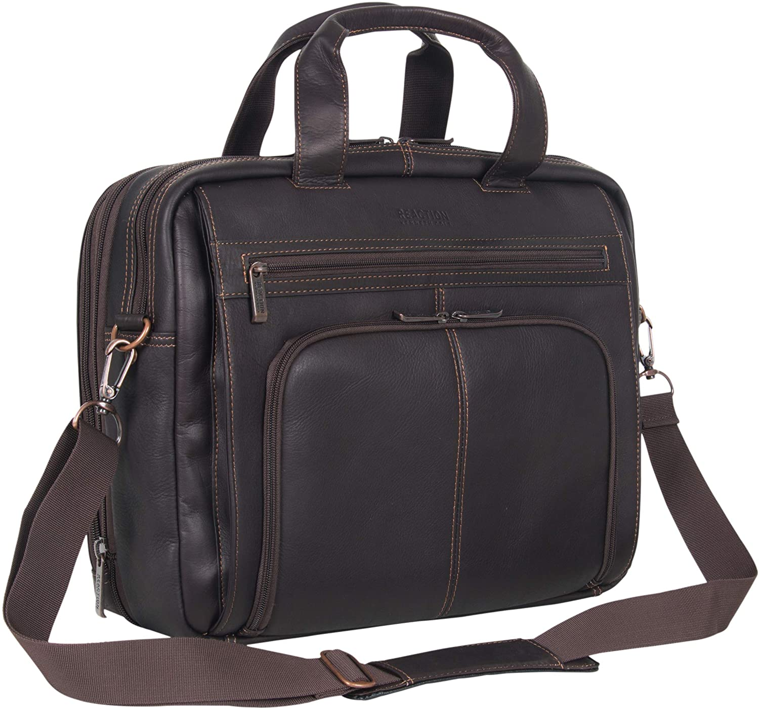 kenneth-cole-reaction-briefcase