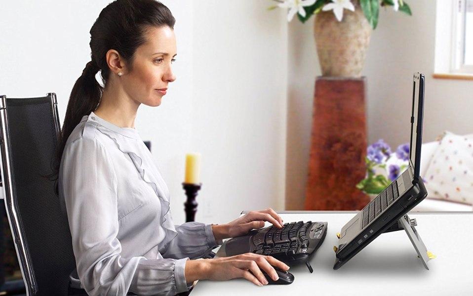 wrist pain ergonomic keyboards
