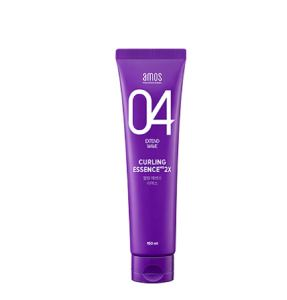 best korean hair care products amos