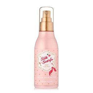 best korean hair care products etude house