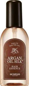 best korean hair care products argan
