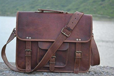LeatherBriefcase_Featured