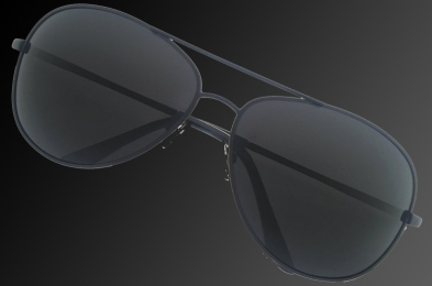 LUENX-Polarized-Aviator-Sunglasses-BGR