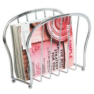 best magazine stand mdesign holder