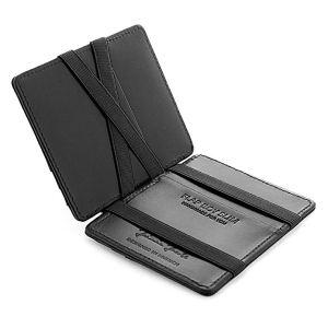 Magic-Wallet-Flap-