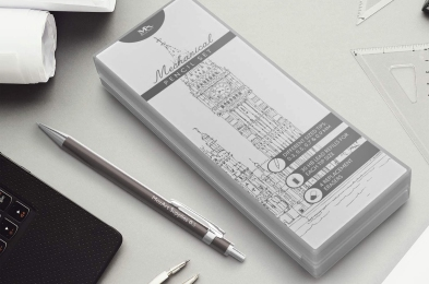 mechanical-pencil-featured-image