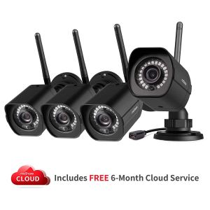 meShare-Security-Camera-System-Wireless4-Pack-