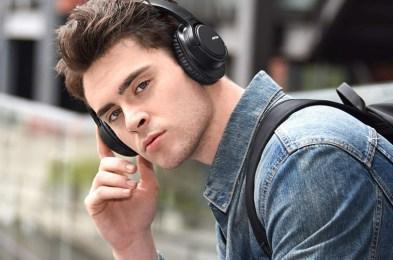 Mpow-H7-Bluetooth-Headphones-BGR