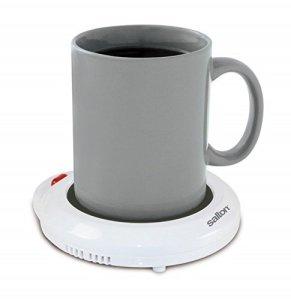 mug warmers salton