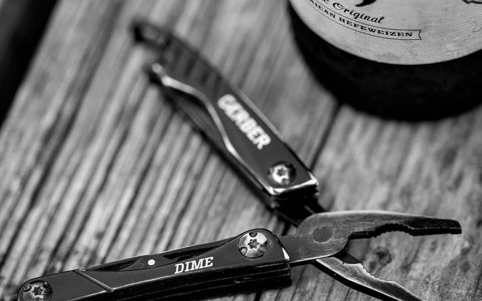 The Best Multitools To Keep On