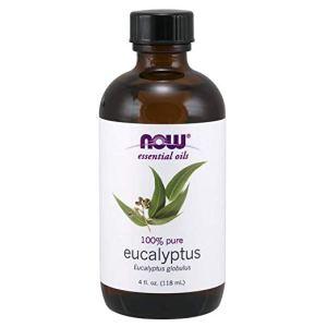 best essential oils sore muscles eucalyptus