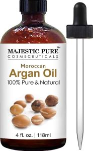 best essential oils nails argan