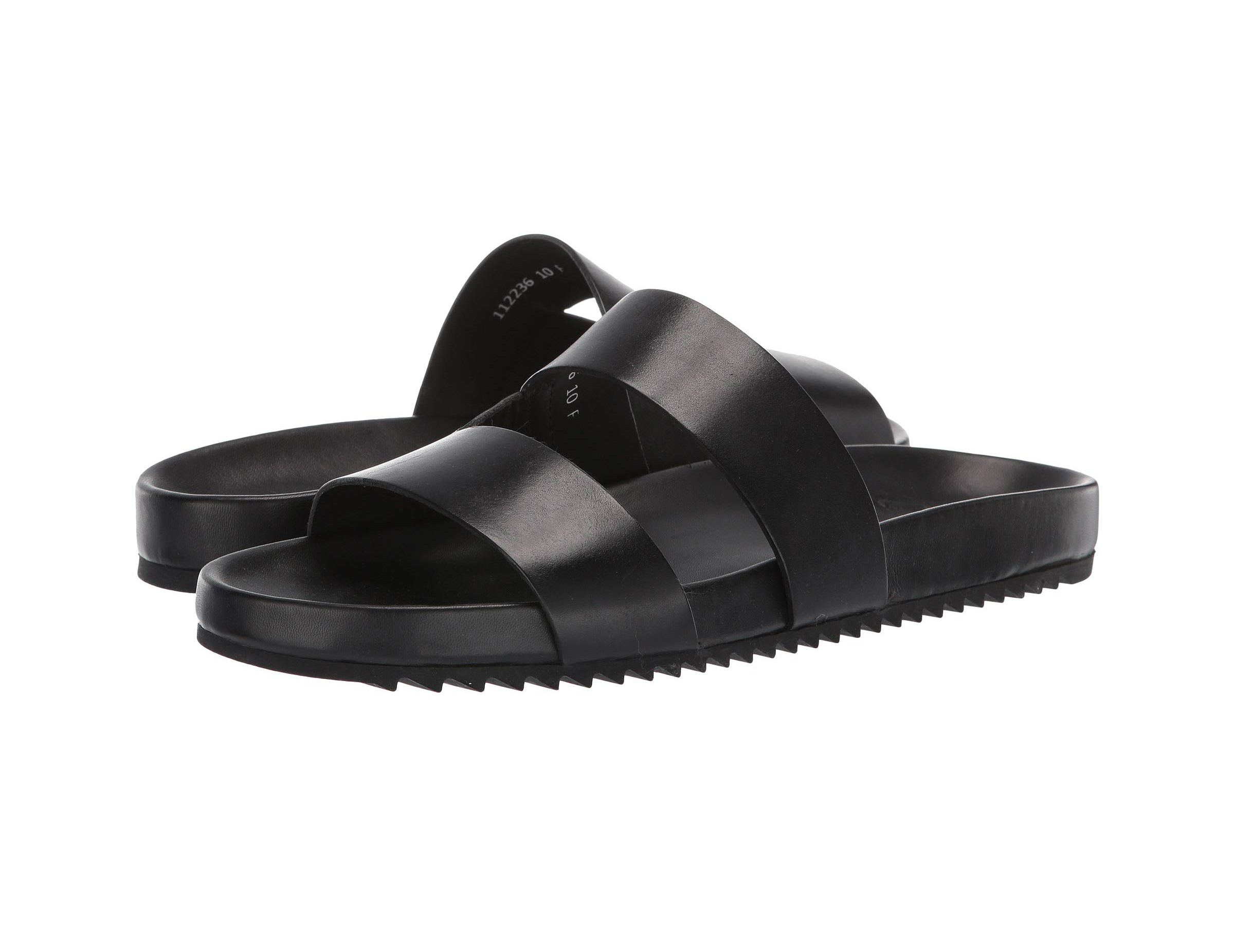 Wear Sandals in the Office: The Best