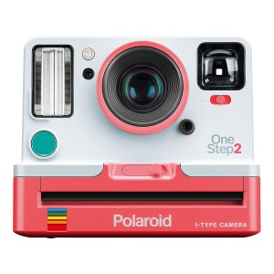 best instant cameras - Polaroid OneStep 2