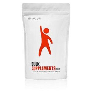 joint pain bulk supplements msm