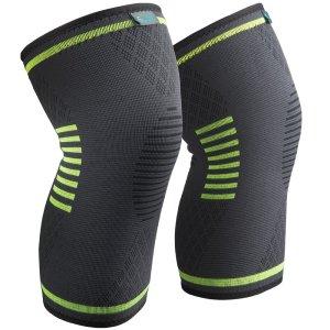 joint pain knee brace