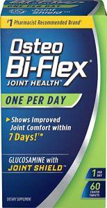joint pain osteo bi-flex