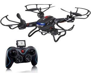 Holy Stone Quadcopter