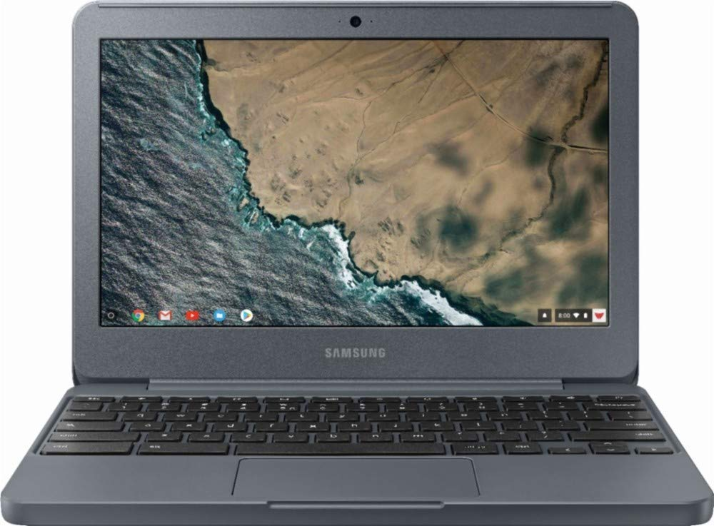 Samsung Chromebook 3 Amazon