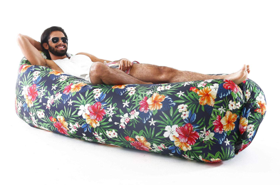 New Nomad Inflatable Lounge Chair