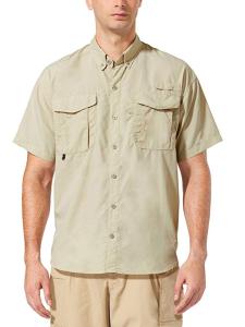 Baleaf Lightweight Quick-Drying Shirt