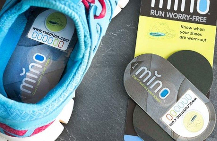 running tips mino footwear compression tracker
