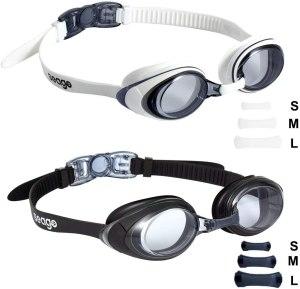 swimming goggles seago